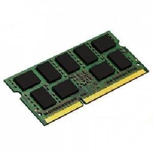 MEMORIA SO-DDR4 16 GB PC2400 MHZ (1X16) (KVR24S17D816)