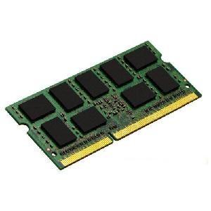 MEMORIA SO-DDR4 8 GB PC2133 MHZ (1X8) (KVR21SE15D88)