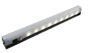 MINI BARRA A LED CON SENSORE (LT 813S)