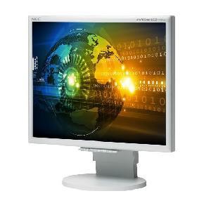 MONITOR 17 MULTISYNC LCD1770NX LCD - RICONDIZIONATO - GAR. 12 MESI