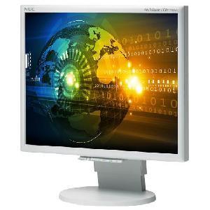 MONITOR 19 L193FH LCD - RICONDIZIONATO - GAR. 12 MESI