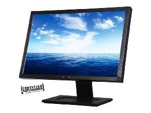 MONITOR 20 E2009WT LCD - RICONDIZIONATO - GAR. 12 MESI