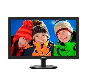 MONITOR 22 223V5LHSB LED FULL HD