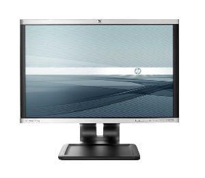 MONITOR 22 L2205WG LCD - RICONDIZIONATO BULK - GAR. 1 MESE