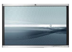 MONITOR 22 LA2205WG LCD HD - NO STANDBASE - RICONDIZIONATO - GAR. 6 MESI