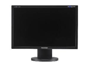 MONITOR 22 SM2243DW LCD NO BOX - RICONDIZIONATO - GAR. 6 MESI