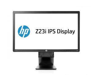 MONITOR 22 Z23I LED IPS - RICONDIZIONATO - GAR. 6 MESI