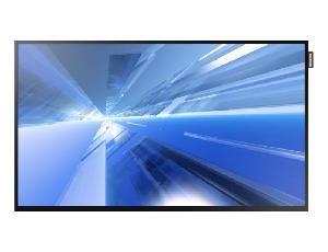 MONITOR 32 DB32E LED MULTIMEDIALE FULL HD (LH32DBEPLGCEN)