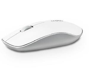 MOUSE 3510 WIRELESS SLIM BIANCO (16880)