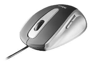 MOUSE EASYCLICK 16535