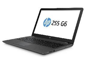 NOTEBOOK 255 G6 (1WY10EA)
