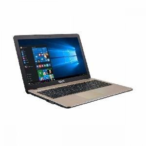 NOTEBOOK ASUS X540MA-GQ024T WINDOWS 10