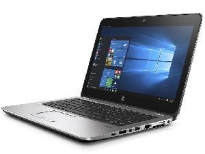 NOTEBOOK ELITEBOOK 725 G3 12.5 AMD A10-8700B 8GB 128GB SSD WINDOWS 10 PRO - RICONDIZIONATO - GAR. 12 MESI