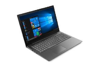 NOTEBOOK ESSENTIAL V130-15IKB (81HN00N1IX) WINDOWS 10 HOME