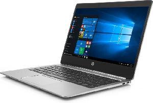 NOTEBOOK FOGLIO G1 INTEL CORE M5-6Y57 12.5 TOUCH 8GB 256GB SSD WINDOWS 10 PRO - RICONDIZIONATO - GAR. 12 MESI