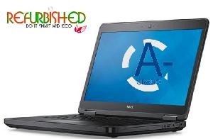 NOTEBOOK LATITUDE E5440 INTEL CORE I5-4300U 14 WINDOWS 7 PRO - RICONDIZIONATO - GAR. 12 MESI