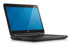 NOTEBOOK LATITUDE E5450 14 INTEL CORE I5-5300U 8GB 128GB SSD WINDOWS 10 PRO - RICONDIZIONATO - GAR. 12 MESI