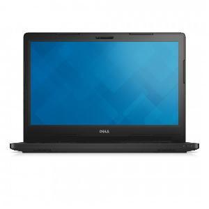 NOTEBOOK LATITUDE E5470 14 TOUCH INTEL CORE I5-6300HQ 8GB 128GB SSD - BOX - RICONDIZIONATO - GAR. 6 MESI