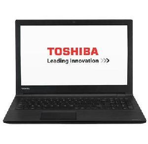 NOTEBOOK SATELLITE PRO R50-C-12E INTEL CORE I3-5005U 4GB 128GB SSD 15.6 - RICONDIZIONATO - GAR. 12 MESI