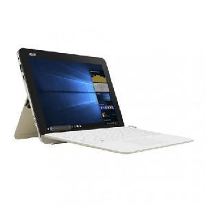 Ipad air 2 32gb wifi prezzo