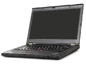 NOTEBOOK THINKPAD T430 INTEL CORE I5-3320M 14 8GB 240GB SSD WINDOWS 7 PRO - RICONDIZIONATO - GAR. 12 MESI