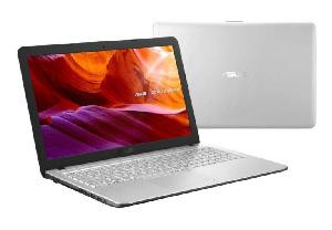 NOTEBOOK X543UA-GQ1854