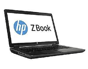 NOTEBOOK ZBOOK 15 G2 INTEL CORE I7-4810MQ 15 16GB 256GB SSD WINDOWS 10 PRO - RICONDIZIONATO - GAR. 12 MESI
