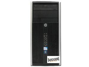 PC 6300 PRO INTEL CORE I3-3220 4GB 500GB WIN7 PRO - RICONDIZIONATO - GAR. 12 MESI