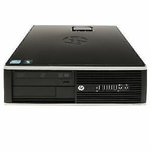 PC 8200 INTEL CORE I5-2400 4GB 500GB WINDOWS 7 PRO - RICONDIZIONATO - GAR. 12 MESI