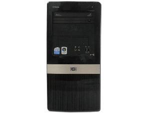 PC DX2400 MT INTEL CORE2 DUO E7200 2GB 80GB DVD - RICONDIZIONATO - GAR. 12 MESI