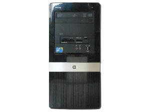 PC DX2420 MT INTEL CORE2 DUO E7400 2GB 80GB DVD - RICONDIZIONATO - GAR. 12 MESI