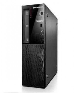 PC E73 SFF INTEL CORE I3-4150 4GB 500GB - RICONDIZIONATO - GAR. 12 MESI