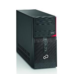 PC ESPRIMO P520 DT INTEL CORE I7-4770 8GB 256GB - WINDOWS 8 PRO - RICONDIZIONATO - GAR. 6 MESI