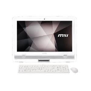 PC LCD 21,5 PRO 22ET 7M-045EU9S6-AC1712-045 MULTI TOUCH WINDOWS 10 BIANCO