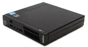 PC M72E TINY INTEL G550 4GB 320GB - RICONDIZIONATO - GAR. 12 MESI
