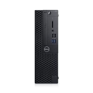 PC OPTIPLEX 3060 (1D1G7) WINDOWS 10 PRO