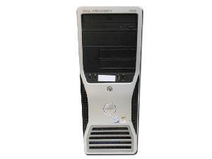 PC PRECISION 390 DT INTEL CORE2DUO E6300 2GB 80GB - RICONDIZIONATO - GAR. 12 MESI