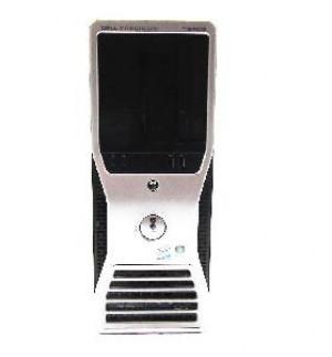 PC PRECISION T3400 INTEL CORE2DUO E4600 2GB 73GB DVD - RICONDIZIONATO - GAR. 12 MESI