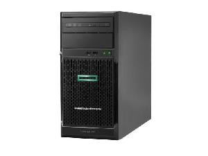 PC SERVER HPE PROLIANT GEN10 ML30 E-2124 (P06785-425)