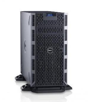 PC SERVER POWEREDGE T330 (GK6KX)