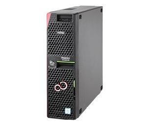 PC SERVER PRIMERGY TX1320 M3 (T1323SX120IT)