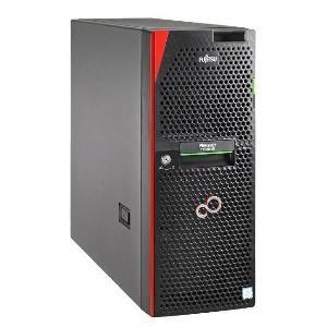 PC SERVER PRIMERGY TX1330 M3 (T1333SX240IT) TOWER