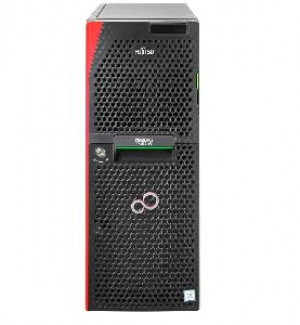 PC SERVER PRIMERGY TX1330 M3 (T1333SX250IT)