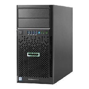 PC SERVER PROLIANT ML30 G10 (P06781-425)