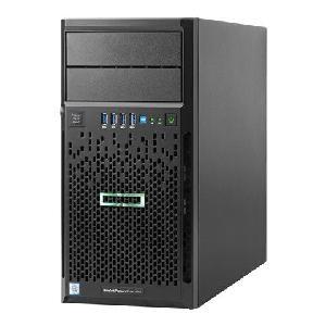 PC SERVER PROLIANT ML30 G9 (P03705-425)