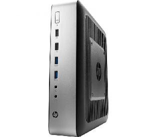 PC THIN CLIENT T730 (2UY42AT) WINDOWS 10 ENTERPRISE