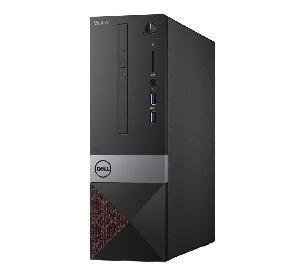 PC VOSTRO 3470 SFF (M6D2K)