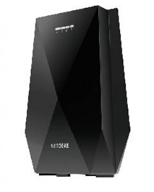 RANGE EXTENDER WI-FI AC2200 2200MBPS (EX7700-100PES)