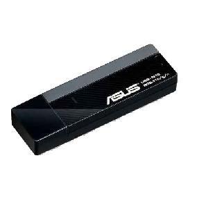 SCHEDA DI RETE WIRELESS USB-N13 300 MBPS(90-IG13002E02-0PA0-)