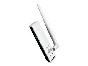 SCHEDA DI RETE WIRELESS USB 150 MBPS TL-WN722N